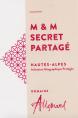 M&M Secret Partagé