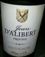 Prestige Sauvignon