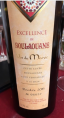 Excellence de Boulaouane