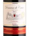Domaine de CAUSE Cahors