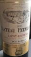 Château Patarabet