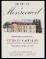 Château de Monrecueil