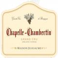 Chapelle-Chambertin Grand Cru