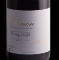 EXPRESSION CHINON