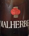 Malherbe Rosé