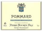POMMARD