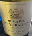 Pays d'Oc Chardonnay