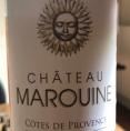 Chateau Marouine