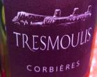 Tresmoulis