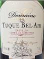 Domaine La Tuque Bel Air