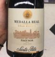 Medalla Real Gran Reserva Pinot Noir