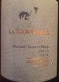 La Tour Gallus