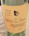 Colle Dei Tigli Bianco Del Veneto