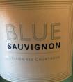 Blue Sauvignon