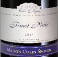 Pinot Noir - Tradition
