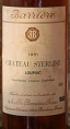 Chateau Sterline
