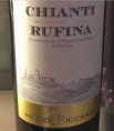 Chianti Rufina