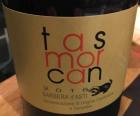 Tasmorcan