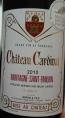 Château Cardinal