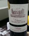 Château Gravelier