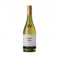 Reserva - Chardonnay