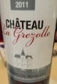 Château la Grezolle