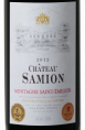 Château Samion