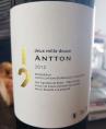 Antton