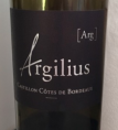 Argilius