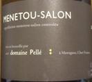 Menetou-Salon