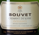 Excellence Brut