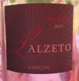 L'alzeto Rosé Prestige