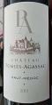 Château Pomiès-Agassac