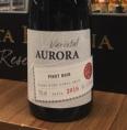 Varietal - Pinot Noir