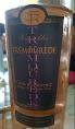 Monopole Trémourède