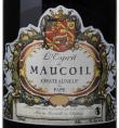 Esprit de Maucoil