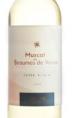Muscat de Beaumes-de-Venise