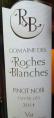Pinot Noir Cuvée Léeo