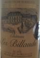 Château Les Billauds