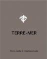 Terre-Mer