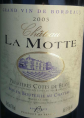 Château La Motte