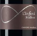 L'Infini Malbec