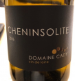 Cheninsolite