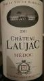 Château Laujac