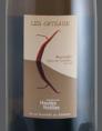 Muscadet Côtes de Grandlieu/lie - Les Coteaux