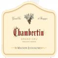 Chambertin Grand Cru