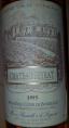 Château Peyrat Blanc