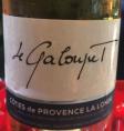 Le Galoupet