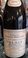 Volnay Vieilles Vignes