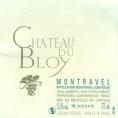 Château du Bloy